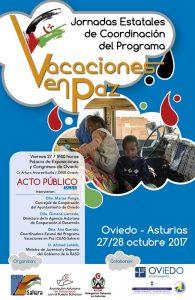 Jornadas_VeP-2017-FEDESAEX-2017-Vacaciones-en-paz