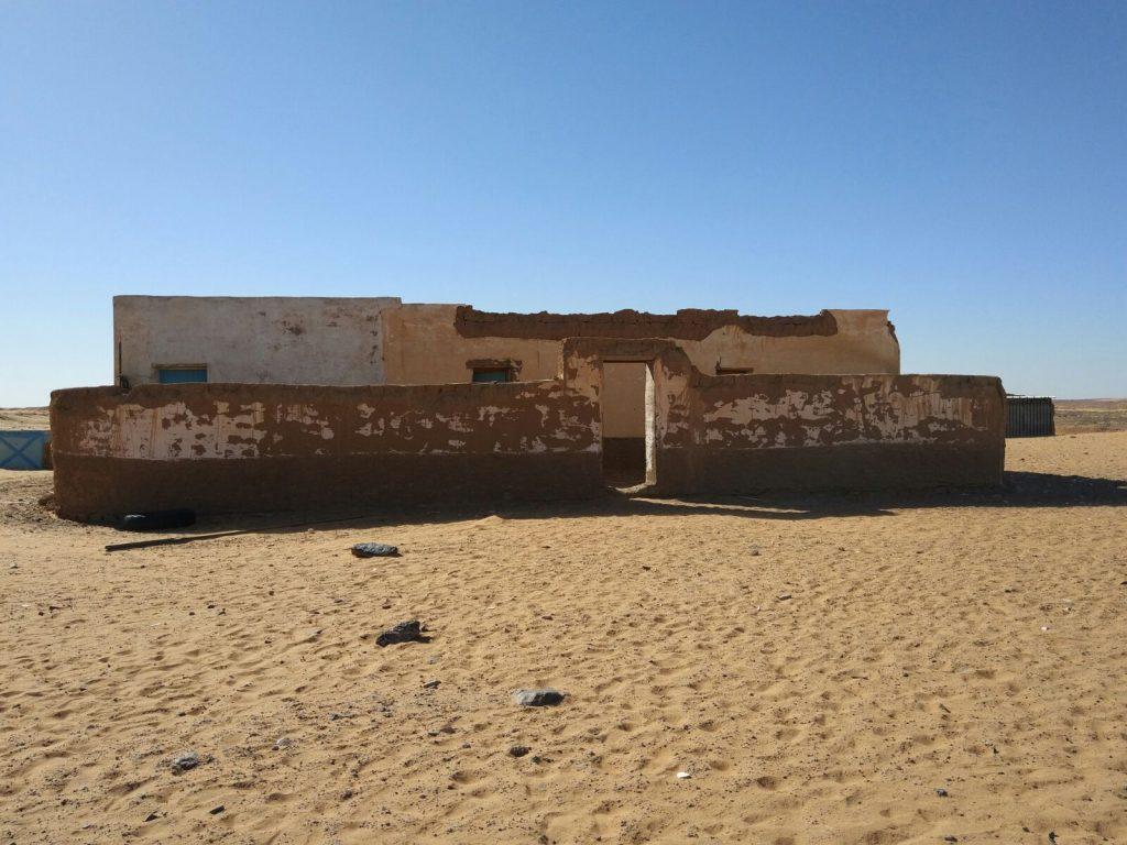 edesaex_viaje de identificacion_sahara-extremadura-campamentos-refugiados-tindouf-27nov2017