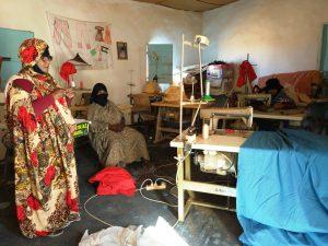 fedesaex_viaje de identificacion_sahara-extremadura-campamentos-refugiados-tindouf-27nov2017-221