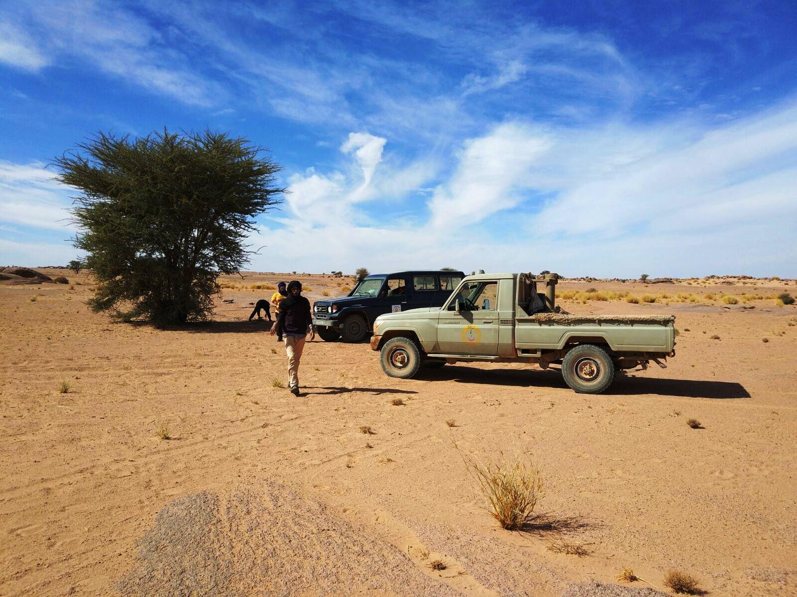 territorios-liberados-marruecos-sahara-libre-fedesaex_viaje de identificacion_sahara-extremadura-campamentos-refugiados-tindouf-21