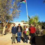 educacion-vacaciones-en-paz-libre-fedesaex_viaje de identificacion_sahara-extremadura-campamentos-refugiados-tindouf