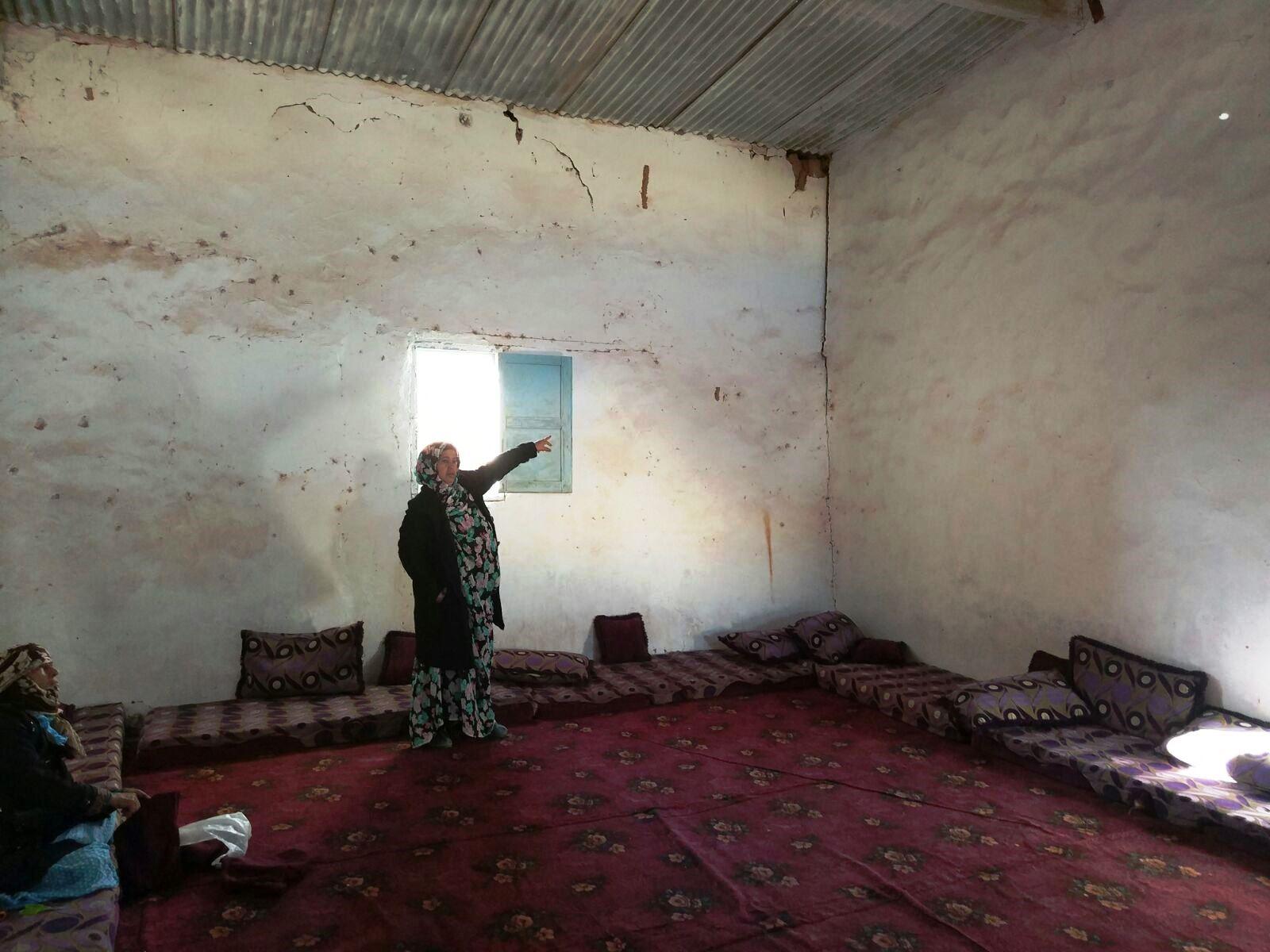 educacion-vacaciones-en-paz-libre-fedesaex_viaje de identificacion_sahara-extremadura-campamentos-refugiados-tindouf-17