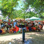 V Encuentro-Vacaciones-en-Paz-FEDESAEX-Sahara-Extremadura-2018-30