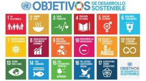 ods-objetivos-desarrollo-sostenible-sahara-extremadura