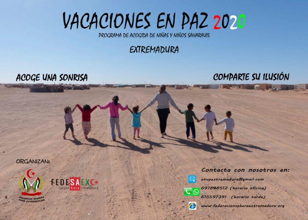 vacaciones-paz-sahara-extremadura-mas-que-vacaciones-2020